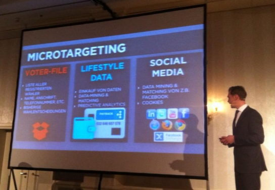 microtargeting-voter_lifestyle_social_media