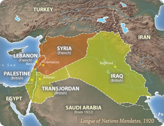 middle_east_color_map