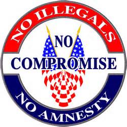no_amnesty_no_compromise