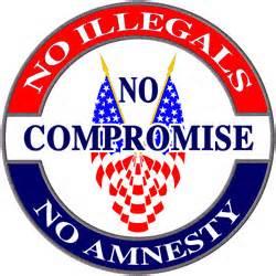 no_amnesty_no_compromise