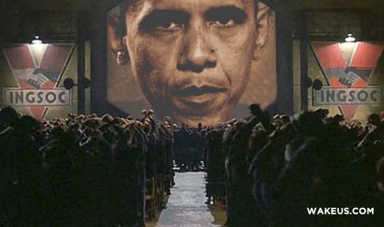 obama-ingsoc