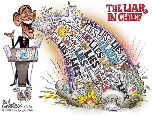 obama_lies3