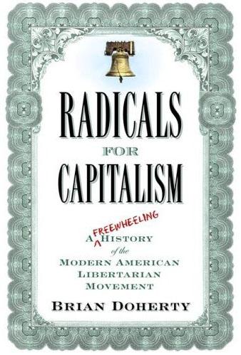radicalsforcapitalism