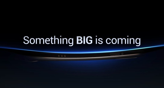 Samsung_Nexus_Prime_Teaser