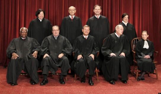 supreme-court-1024x601