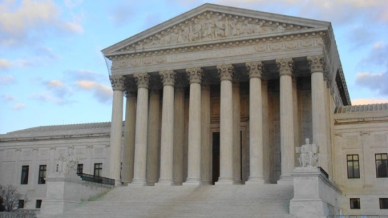 Supreme-Court-file-jpg