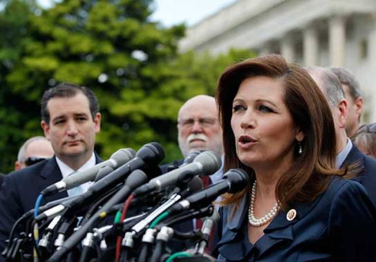 ted_cruz_michele-bachmann_33