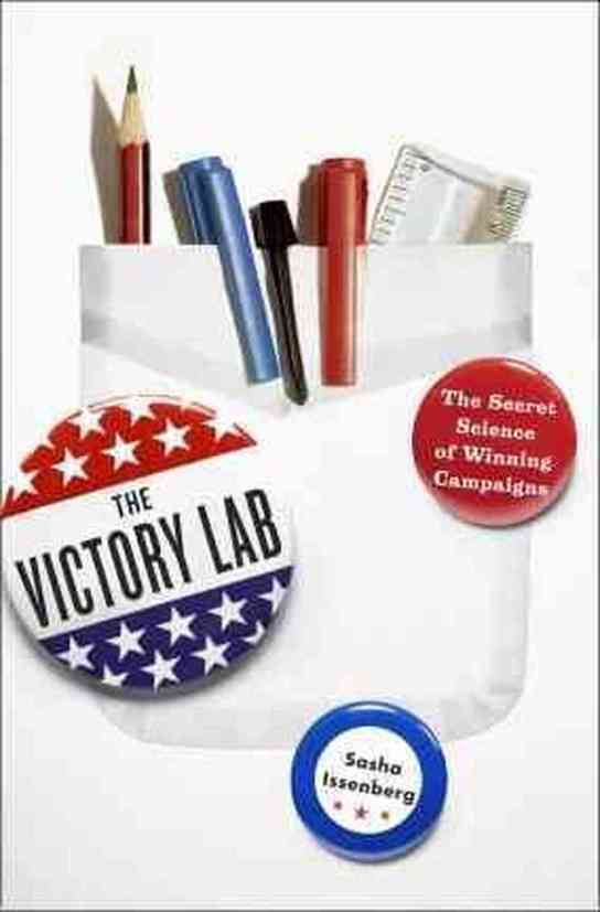 THE_VICTORY_lAB