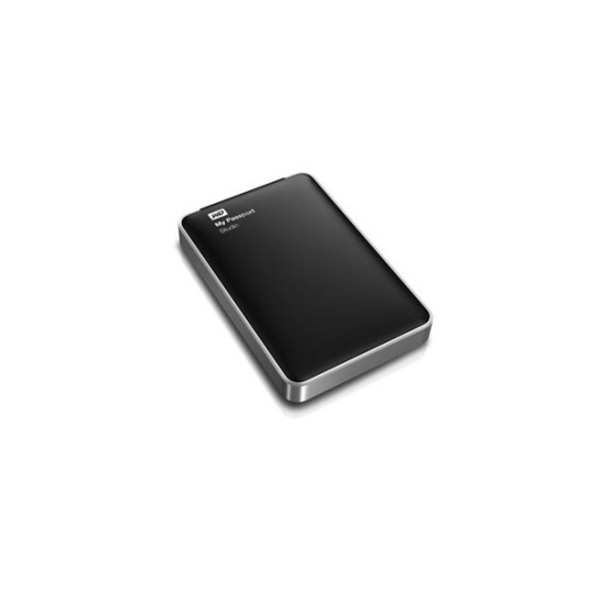 wd-my-passport-studio-2-tb-external-hard-drive-portable-firewire-800-usb-20-