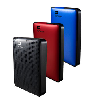 WD_2TB_My_Passport_three_colors