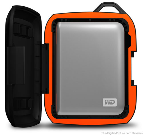 Western-Digital-WD-Nomad-Passport-Hard-Drive-Case-Open