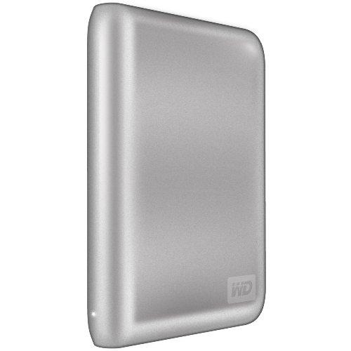 Western_Digital_2tb_passport_portable_external_hard_drive