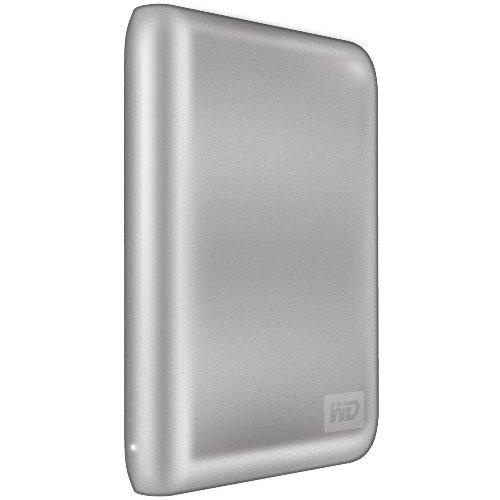 Western_Digital_2tb_passport_portable_external_hard_drive