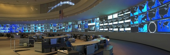 z ATT-Global-Network-Operations-Center-Video-Walls-Data-Monitoring-Header