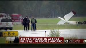 10_dead_plane_crash