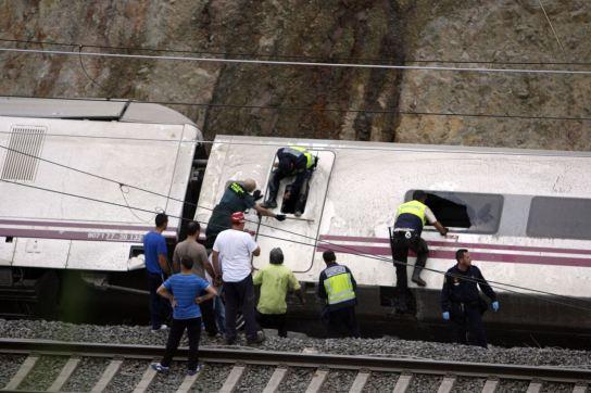 3_SPAIN-TRAIN