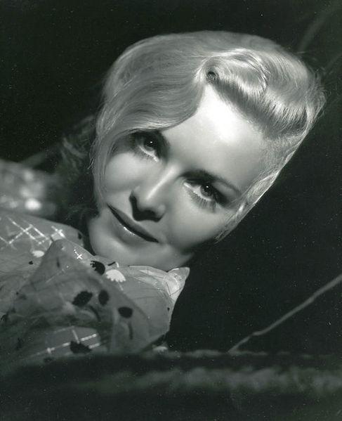 487px-Madeleine_Carroll_in_1937
