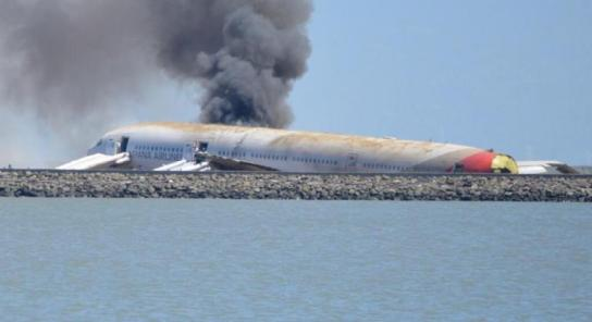 asiana-plane-crash-sfo