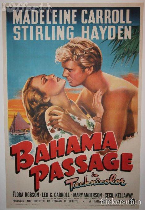 bahama-passage-1941-madeleine-carroll-sterling-hayden