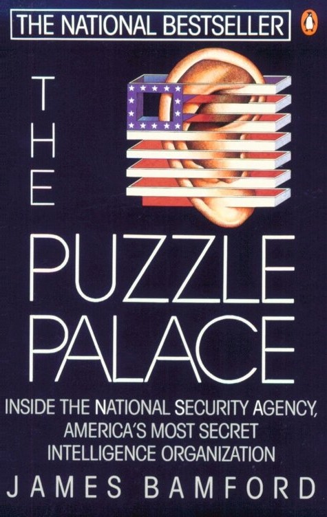 book-puzzle-palace