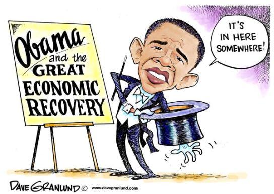 economic_recovery