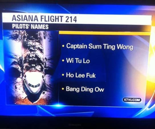 fake_pilot_names