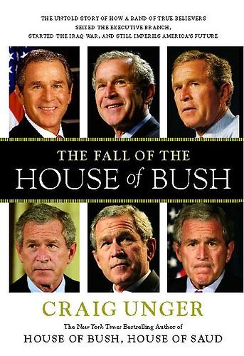 Fall_House_Bush