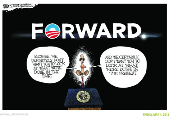 forward_with_obama