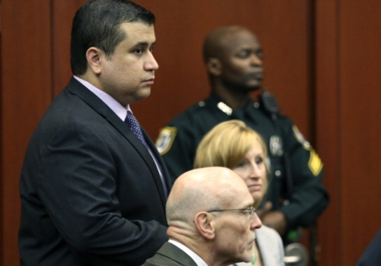 george-zimmerman-taryvon-martin-not-guilty-verdict-gi