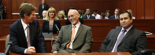 george_zimmerman_trial