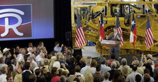 gov_perry_announcement