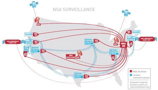nsa-surveillance-map