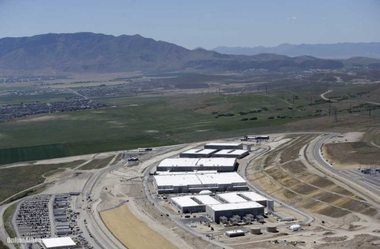 NSA_Utah_Data_Center_Bluffdale