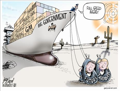 Obama-Big-Government