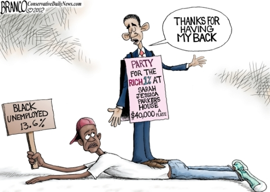 obama_back_youth