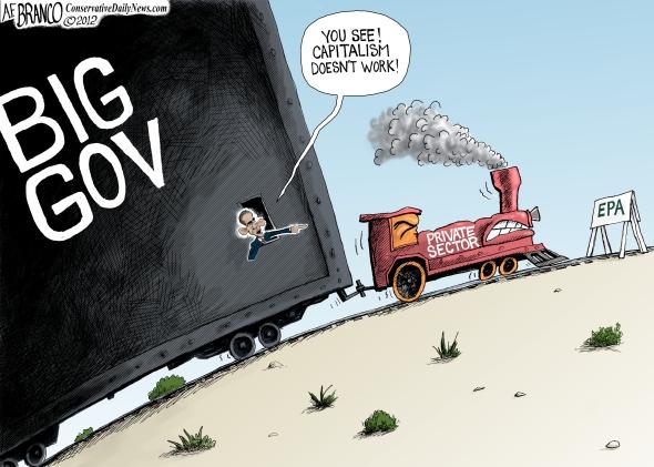 Obama_Capitalism