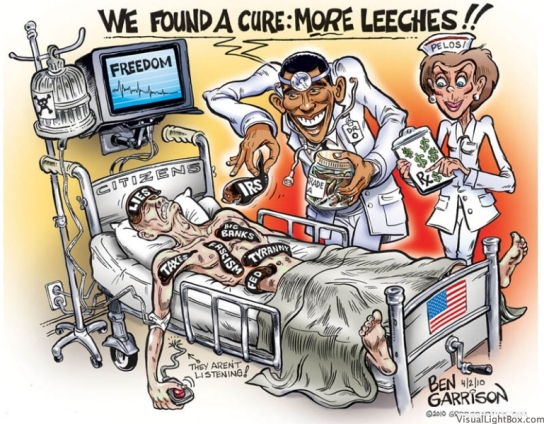 obama_care_cartoon_large