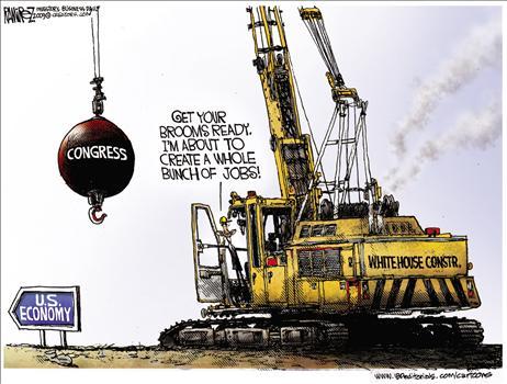 obama_economy