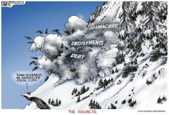 obama_going_downhill