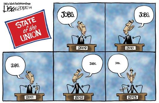 obama_jobs