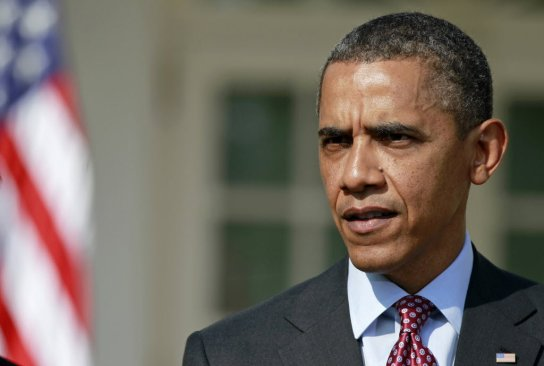 Obama_son_trayvon_martin