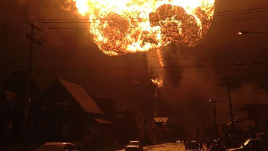 oil_explosion_canada