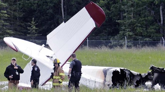 plane_crash_Alaska_Soldotna_Airport