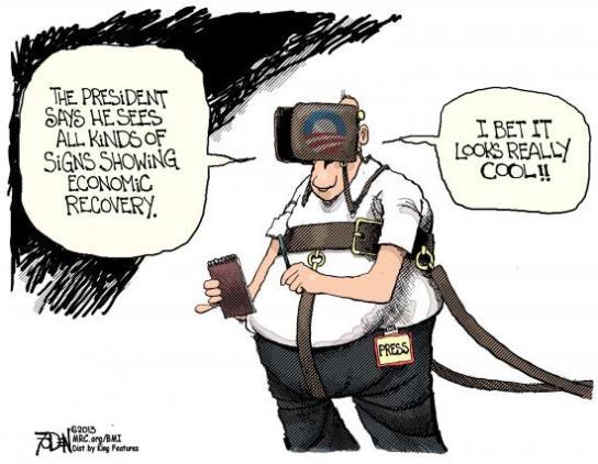 press_media_obama