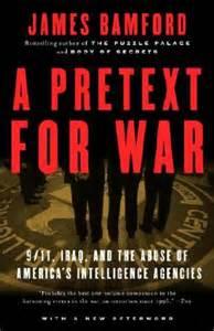 pretext_to_war