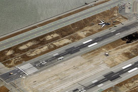 runways_SFO