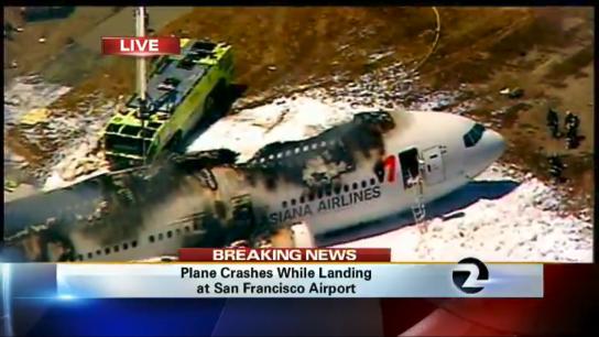 san-francisco-plane-crash