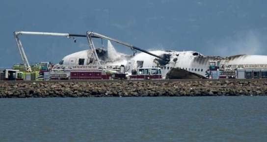 sfo_crash_airliner