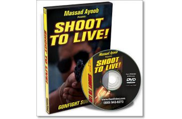 shoot_to_live_massad