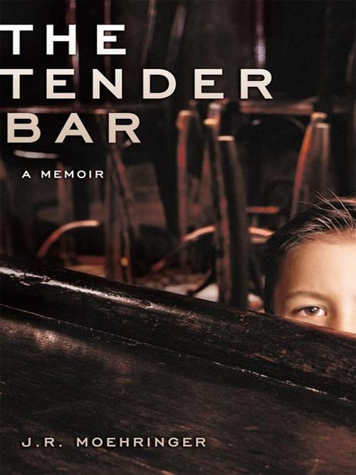 the-tender-bar